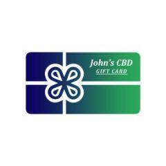 John's CBD discounts