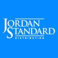 Jordan Standard Distributing discounts