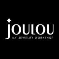 JOULOU