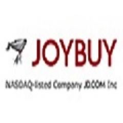 Joybuy UK discounts