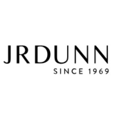 JR Dunn Jewelers Discount Codes
