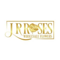 JR Roses