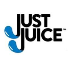 Just Juice USA discounts