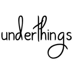 Just Underthings