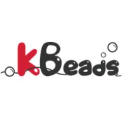 K Beads