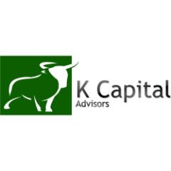 K Capital Advisors