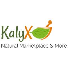 Kalyx.com