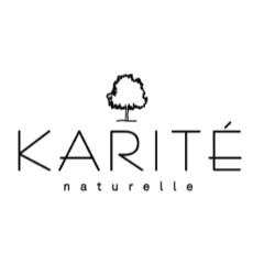 Karite