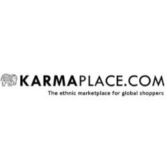 Karma Place