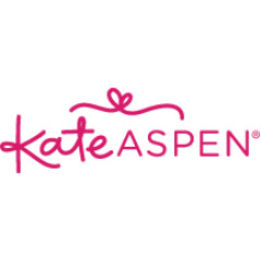 Kate Aspen discounts