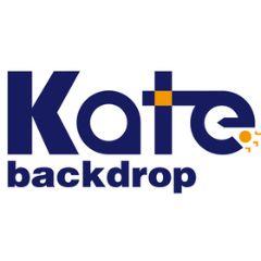 KATE BACKDROP INC