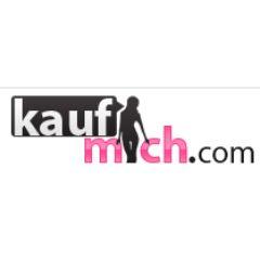Www,kaufmich www.europeanunionplatform.org
