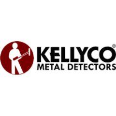 Kellyco Metal Detectors discounts