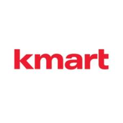 Key Mart discounts