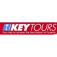 Key Tours discounts