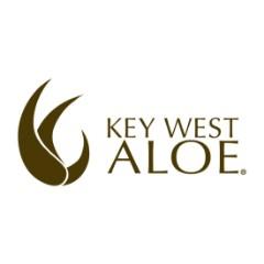 Key West Aloe