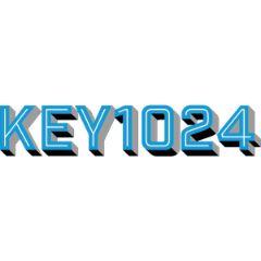 Key1024.com discounts