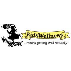 Kids Wellness
