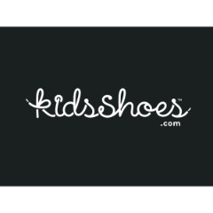 KidsShoes