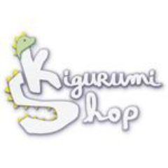 Kigurumi Shop discounts