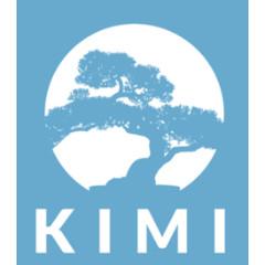 KIMI Naturals