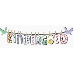 Kindergoed.com