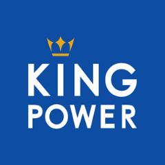 King Power (TH)