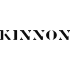 Kinnon discounts