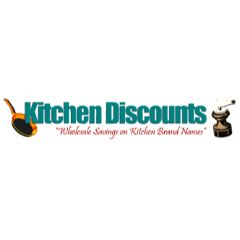 Kitchen Discounts