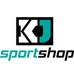 KJ Sports