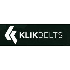 Klik Belts
