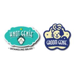 Knot Genie