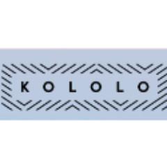 Kololo