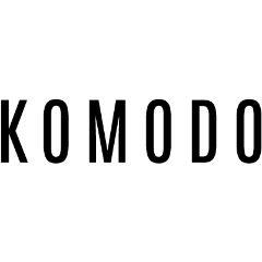 Komodo.co.uk
