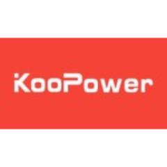 Koo Power discounts