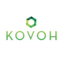 Kovoh Nutrition