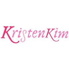 KristenKim.com