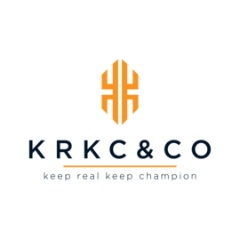KRKC And Co