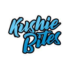 Kushie Bites discounts