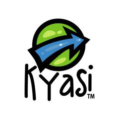 KYASI