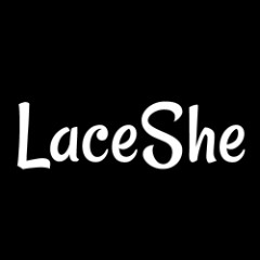 Lace She discounts