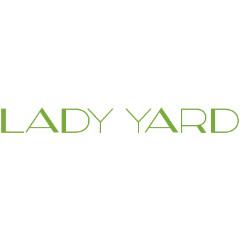 Lady Yard