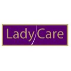 LadyCare Lifetime