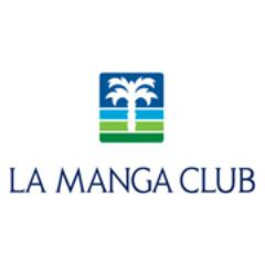 Lamanga Club discounts