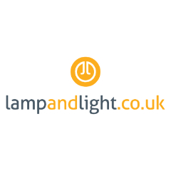 Lamp And Light discounts