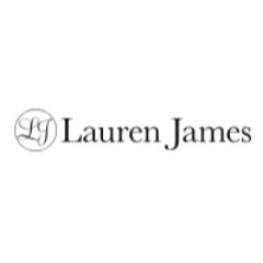 Lauren James Co