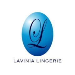 Lavinia Lingerie