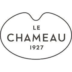 Le Chameau UK Ltd