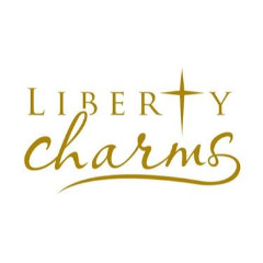 Liberty Charms discounts