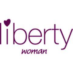 Liberty-woman DE